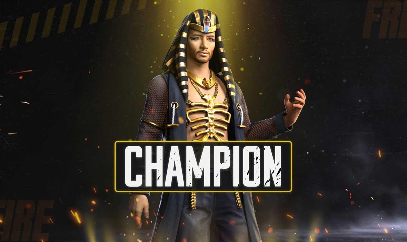 champion - mohamed ramadan ft. frankie j